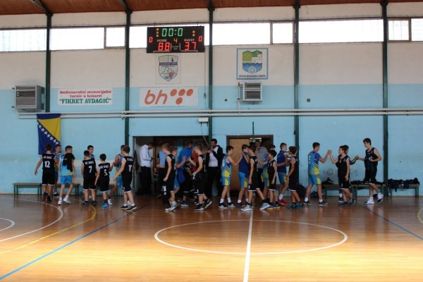 turnir_Avdagic (1)