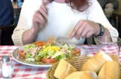 nutrición para la diabetes