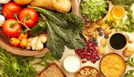 Cómo ayudar con la dieta al déficit de atención