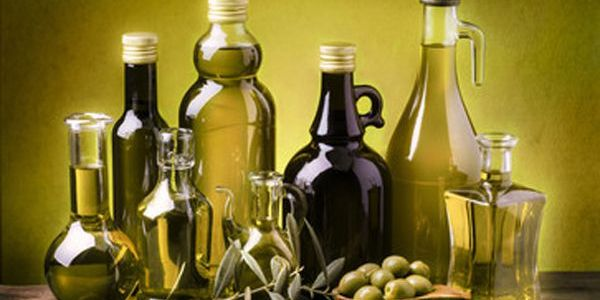 Aceite Oliva Virgen Extra: Cosas que debes saber al comprar