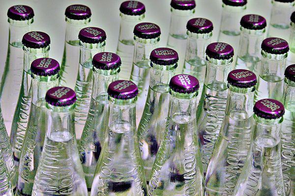 Las consecuencias de la deshidratación para la salud