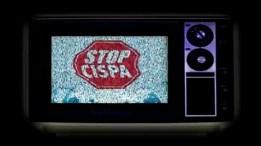 CISPA Media Links