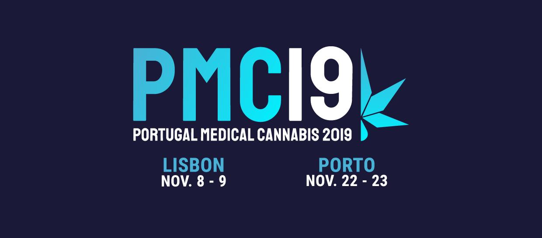 O Portugal Medical Cannabis 2019 anuncia a sua nova aplicação móvel