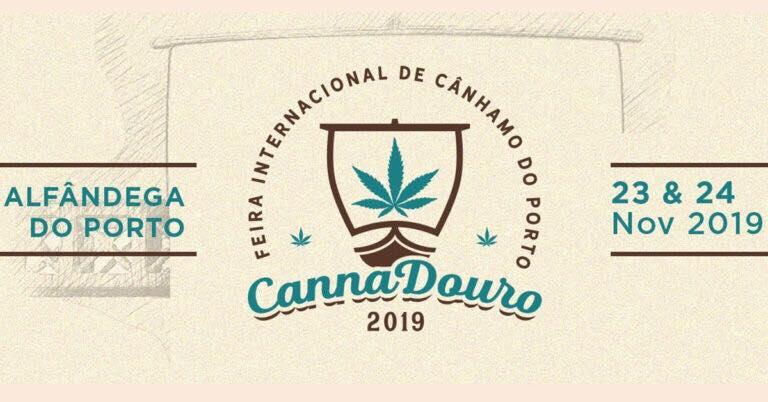 Santa Cannabis participa de congresso sobre cânhamo em Portugal