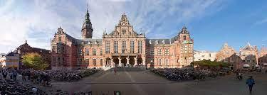 Universidade de Groningen: UMCG estuda óleo de canábis para pacientes com câncer de fígado sem outras opções de tratamento