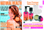 Premae Skincare