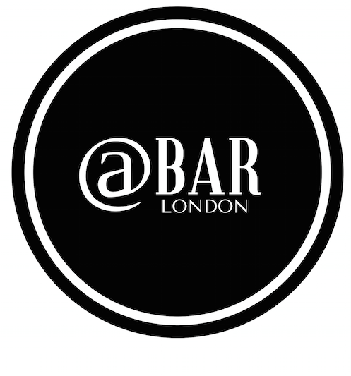 Press: @Bar featured by The British Blacklist