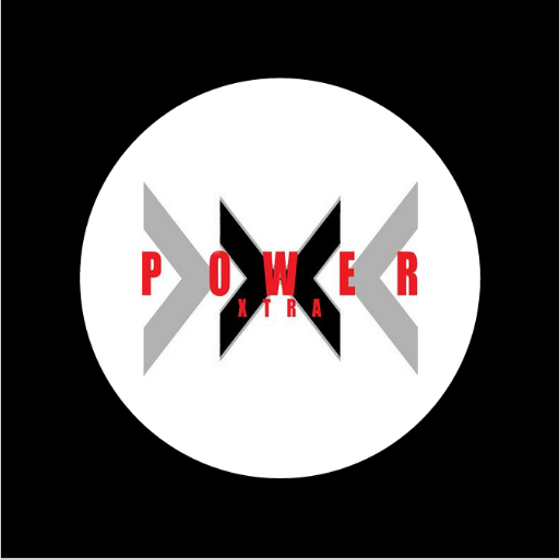 Press: DJ and Michelle taylor on Power Xtra Radio Wed 24th Feb
