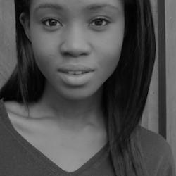 News: British Urban Film Festival appoints Adeyinka Akinrinade as new festival director