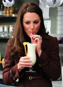 Kate-Middleton-juice-diet-juicing-health-diet-178981