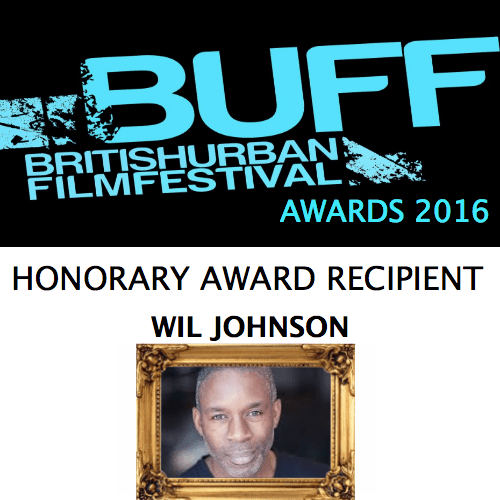 BUFF Awards 2016 Nominees Announced!
