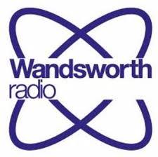 BUFF Filmmakers Aubrey Whyte and Maia Watkins on Wandsworth Radio