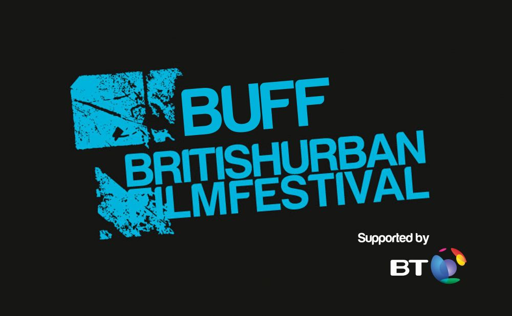 @essextvnews features @buffenterprises: The only way is BUFF! BT joins BUFF