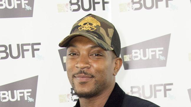 @ashleywalters82 @KimVithana @Mo_George announced as NEW @buffenterprises Patrons #BUFF2018