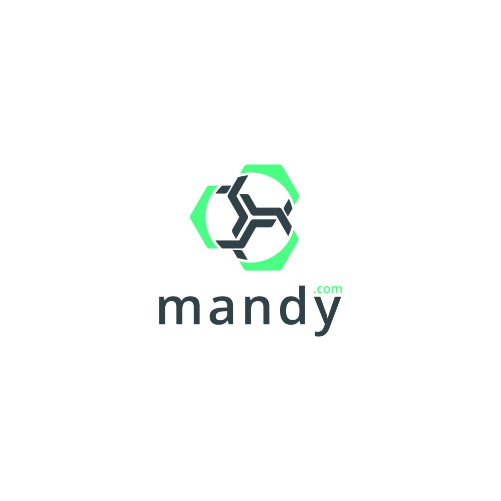Film, TV & Creative network @TheMandyNetwork announced as a @BUFFAwards 2018 sponsor