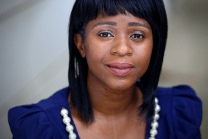 Serial entrepreneur, Dr Clare Anyiam-Osigwe began her trail blazing journey from her kitchen stove in Islington, baking face balms to relieve her Acne and Eczema whilst teaching English GCSE at secondary schools. Her pioneering Afro-asian plant-based formulations lead to immediate award nomination, just 40 days after Premae Skincare launched in Dec 2011. 5 years later, the brand is an established and pioneering force in the skin allergy sector.  Abandoning a career in acting to focus on beauty, Clare's 14 year international beauty experience and wellbeing passion provides clear insight into the growing need for innovative 'Freefrom' beauty in the mass market. 16 awards later, Clare brand Premae Skincare has sampled Glossy Box and Birchbox reaching over 200,000 women in the UK alone, has 10 stockists in the USA and recently signed a deal with Amazon Europe to supply UK, France, Netherlands, Germany, Balearics and the Mediterranean with EU distribution and fulfilment of Premae expanding the brands global reach of fans and consumers who desperately want alkaline vegan skincare commencing from July 2016.  The need for allergen-friendly cosmetics was first established by Clare due to her own personal struggle with Candida Albican – a wheat, dairy, sugar and gluten intolerance which she acquired in 2003 whilst studying a BA at Brunel University. This condition ravished Clare's internal immune system and outer immune system, her skin.  Clare qualified as an Allergy Testing