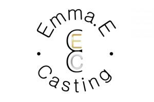 Emma E Casting is a boutique talent scouting agency for film, theatre and tv