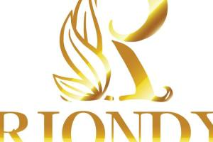 Riondy Collections is a Nigerian Fashion Boutique in Ikurodu