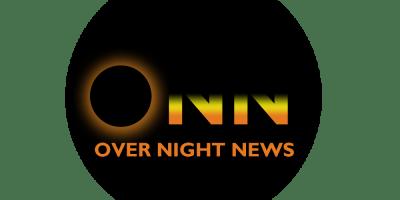 Overnight News is a social news bulletin for Black film box office