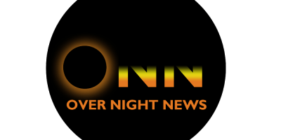 Overnight News is a social news bulletin for Black film box office