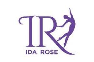 IDA ROSE is a female-led film production company