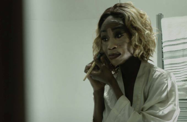 MX Player acquires Clare Anyiam-Osigwe's 'No Shade' Film
