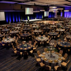 Chair Design Top View Drafting Table Event Space For Rent In Overland Park Kansas | Planners Opcc