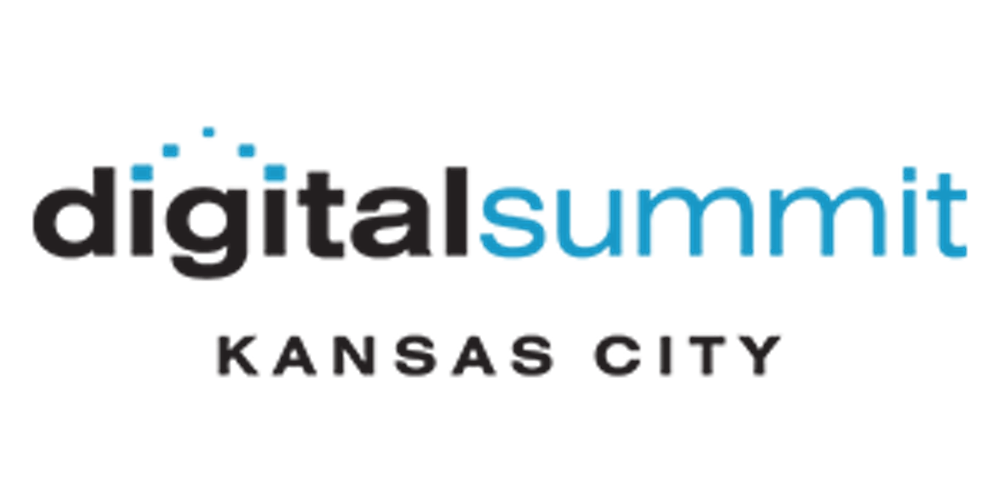 Digital Summit Kansas City 2018: Digital Marketing