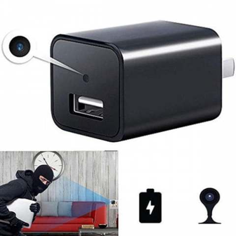 42% off M1 Charging Head 1080P Camera Pet Security Monitor Gearbest Coupon Promo Code