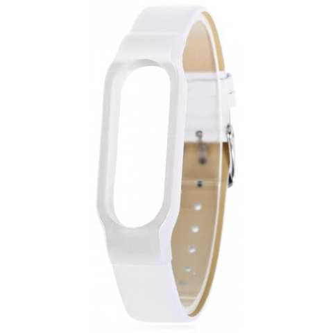 78% off Ultrathin Watch Strap for Xiaomi Miband 2 Gearbest Coupon Promo Code