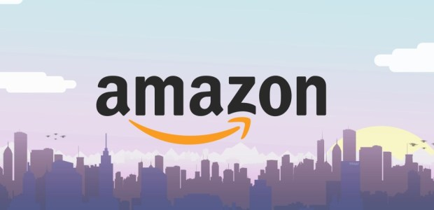 Amazon 24-hour cookies or 90-day cookies? Poll
