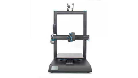 Artillery Evnovo Sidewinder X1 - Artillery Sidewinder X1 3D Printer Banggood Coupon Promo Code [Spain Warehouse]