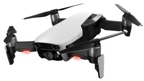 dji mavic air fly more combo rc drone