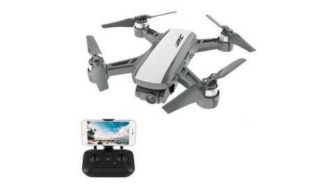 jjrc x9 5g wifi fpv rc drone