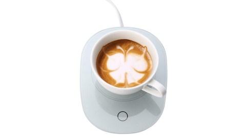 LOSCATO Coffee Warmer - LOSCATO Coffee Warmer Amazon Coupon Promo Code
