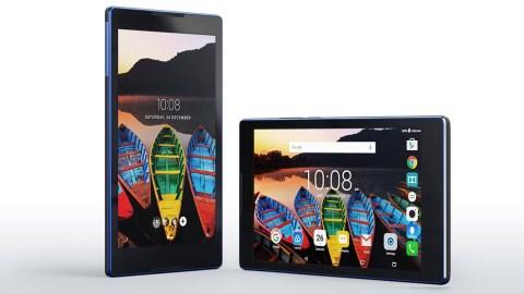 Lenovo P8 - Lenovo P8 4G Tablet Banggood Coupon Promo Code [3+16GB]