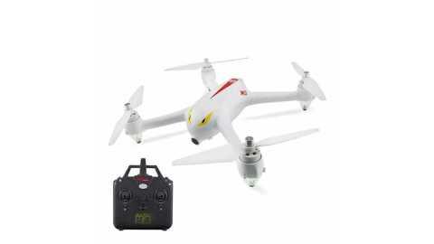 mjx b2c bugs 2c rc drone