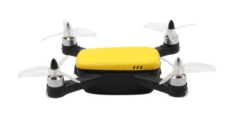 ninja 913 gps rc drone