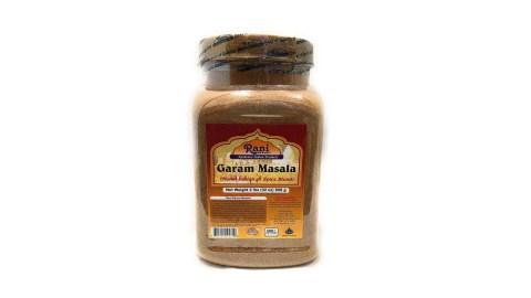 Rani Garam Masala Indian 11 Spice Blend - Rani Garam Masala Indian 11 Spice Blend Amazon Coupon Promo Code