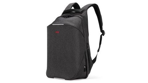 Uoobag Laptop Backpack - Uoobag School Laptop Backpack Amazon Coupon Promo Code