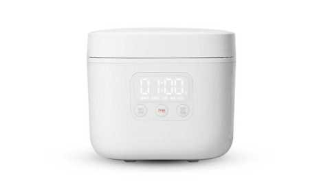 xiaomi mijia dfb201cm small rice cooker