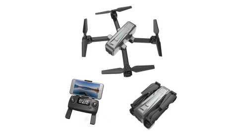 jjrc h73 1080p 5g wifi rc drone