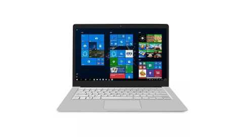 Jumper EZbook S4 - Jumper EZbook S4 Laptop Banggood Coupon Promo Code [8+128GB]
