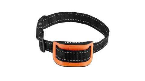 Oternal Bark Collar Stop Dog Barking - Oternal Bark Collar Stop Dog Barking Amazon Coupon Promo Code