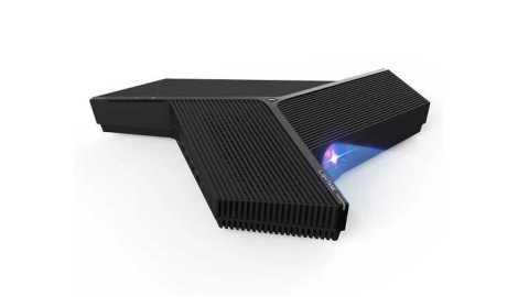 XGIMI W100 - XGIMI W100 Projector Banggood Coupon Promo Code