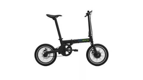 CMSBIKE XIAOKE - CMSBIKE XIAOKE Folding Electric Bike Banggood Coupon Promo Code