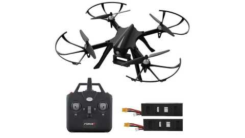 Force1 F100 Drone - Force1 F100 Drone Amazon Coupon Promo Code