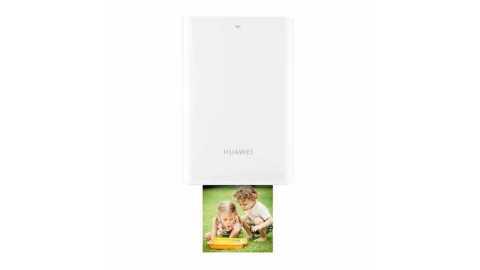 Huawei Zink Photo AR Printer