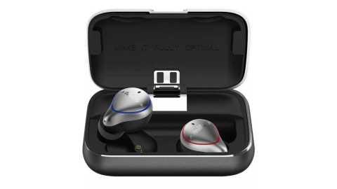 Mifo O5 - MIFO O5 TWS Earbuds Banggood Coupon Promo Code
