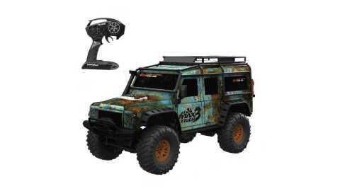 HB Toys ZP1001 - HB Toys ZP1001 1/10 2.4G 4WD Rc Car Banggood Coupon Promo Code
